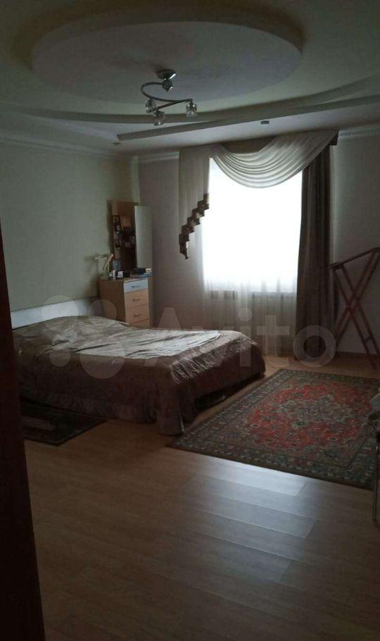 Аренда дома село Тарасовка, Центральная улица 45, цена 190000 рублей, 2021 год объявление №1439287 на megabaz.ru
