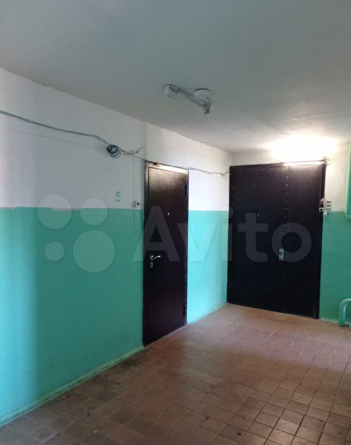 Продажа однокомнатной квартиры Шатура, проспект Ильича 59, цена 2330000 рублей, 2021 год объявление №688414 на megabaz.ru