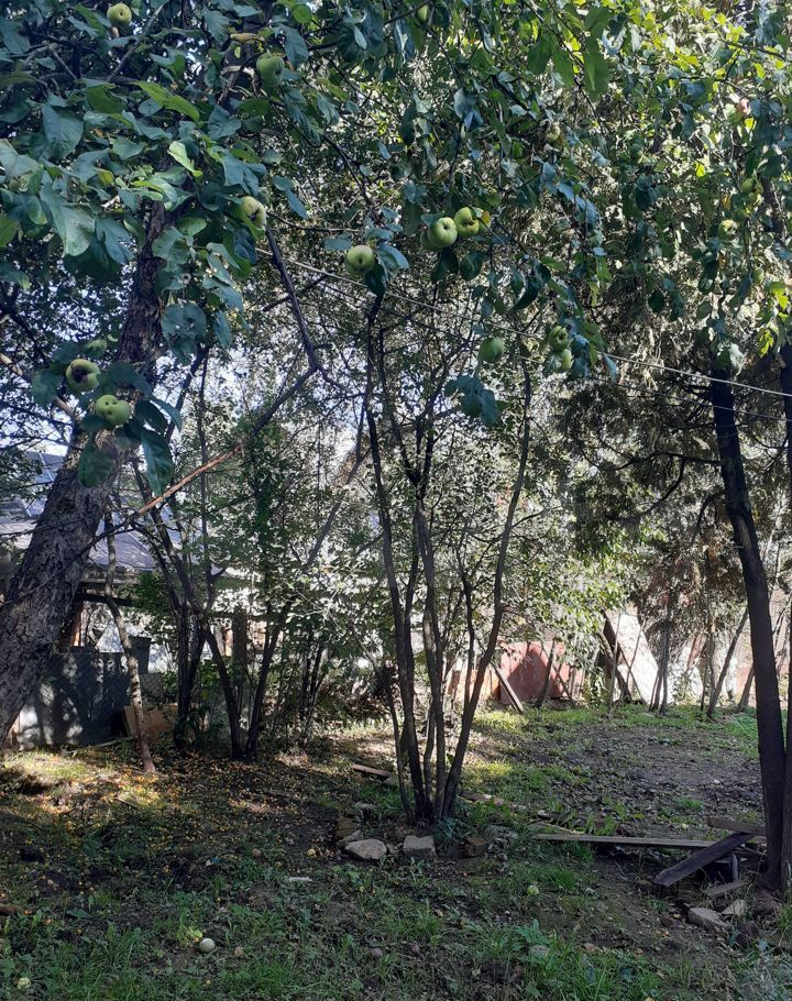 Продажа дома дачный посёлок Лесной Городок, цена 15000000 рублей, 2021 год объявление №688352 на megabaz.ru