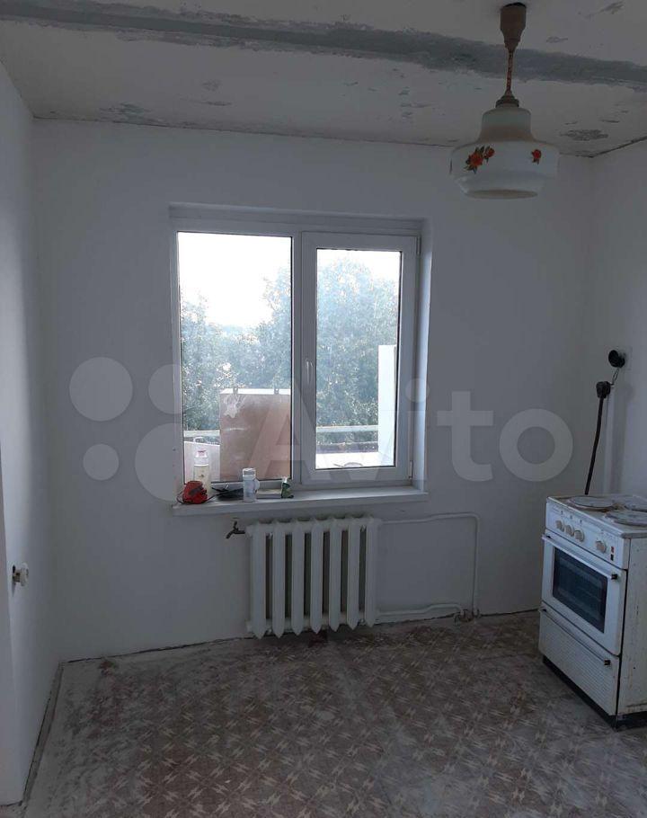 Продажа однокомнатной квартиры Можайск, Восточная улица 19, цена 2550000 рублей, 2021 год объявление №705554 на megabaz.ru