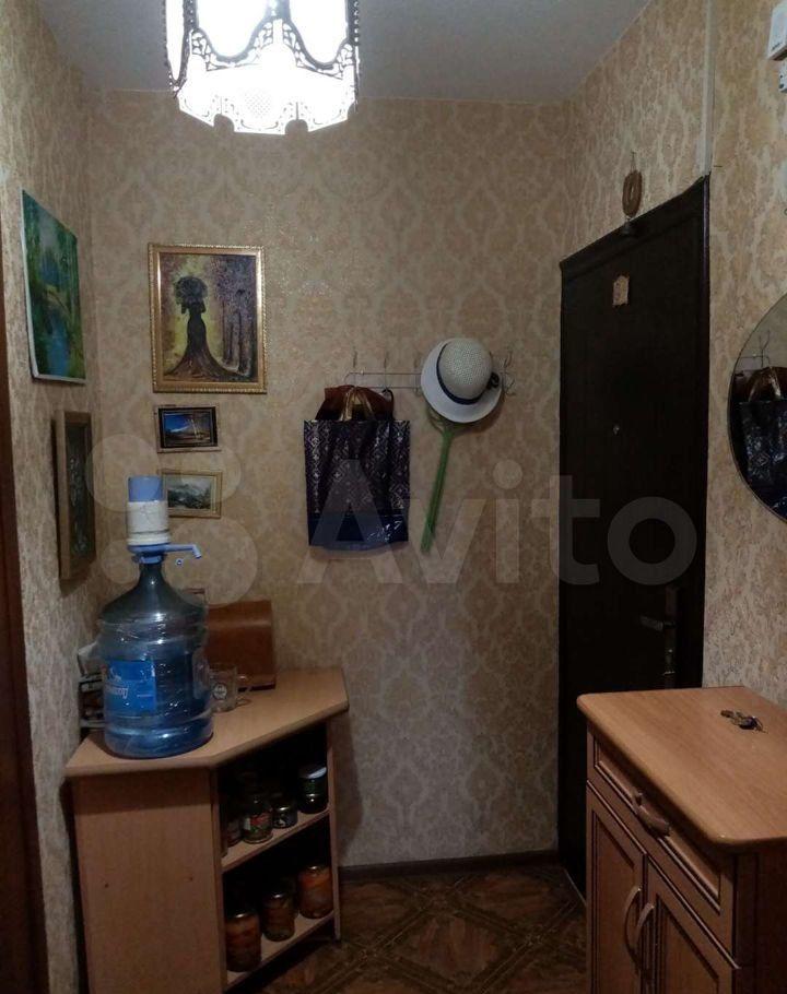 Продажа однокомнатной квартиры Москва, метро Зябликово, Гурьевский проезд 15к1, цена 3900000 рублей, 2021 год объявление №688277 на megabaz.ru