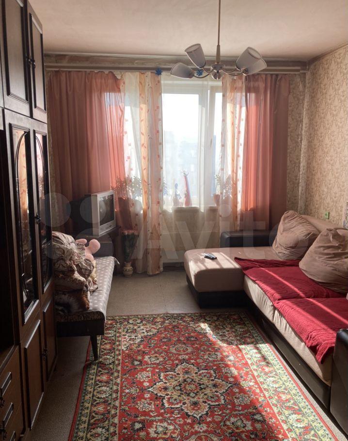 Аренда двухкомнатной квартиры Москва, метро Беляево, улица Генерала Антонова 5к2, цена 40000 рублей, 2021 год объявление №1481577 на megabaz.ru