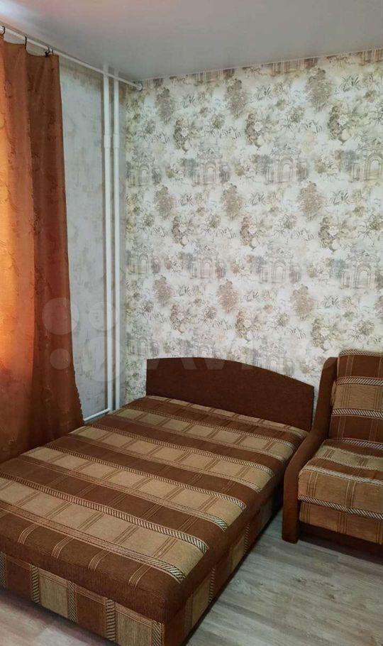 Аренда студии рабочий поселок Новоивановское, бульвар Эйнштейна 2, цена 30000 рублей, 2021 год объявление №1464278 на megabaz.ru