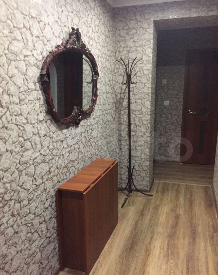 Аренда двухкомнатной квартиры Егорьевск, улица Карла Маркса 50/19, цена 15000 рублей, 2021 год объявление №1464248 на megabaz.ru