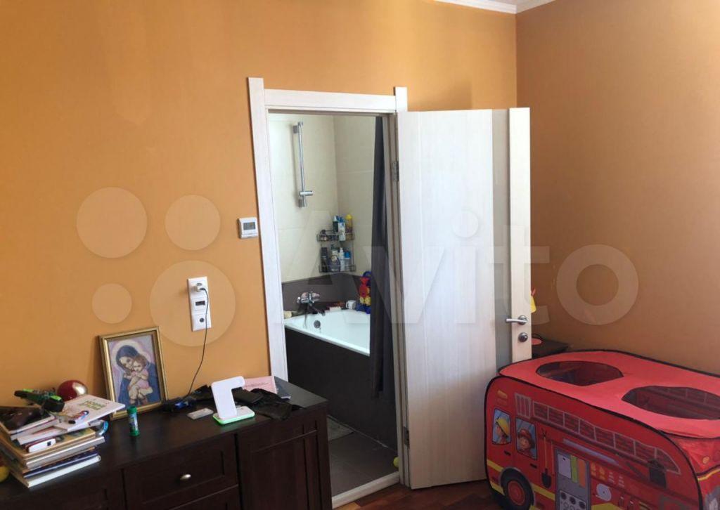 Продажа дома деревня Нефедьево, Артековская улица 14к1, цена 15450000 рублей, 2021 год объявление №669325 на megabaz.ru