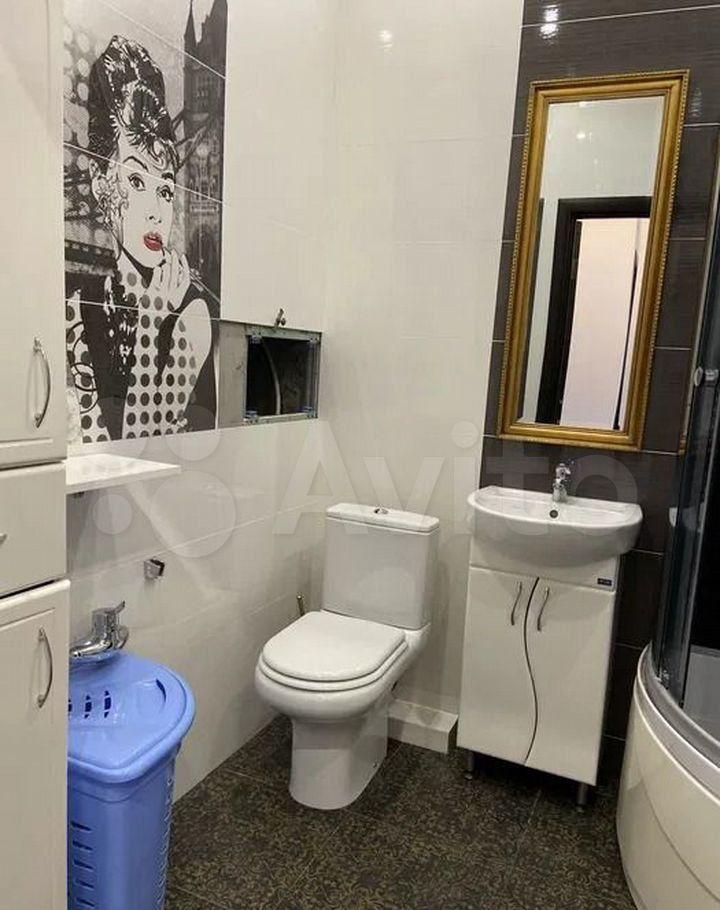 Продажа однокомнатной квартиры Москва, метро Свиблово, Берингов проезд 5, цена 10350000 рублей, 2021 год объявление №688850 на megabaz.ru