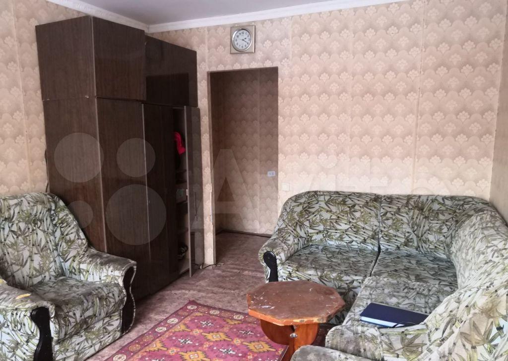 Продажа комнаты Можайск, улица Мира 6А, цена 900000 рублей, 2021 год объявление №697986 на megabaz.ru