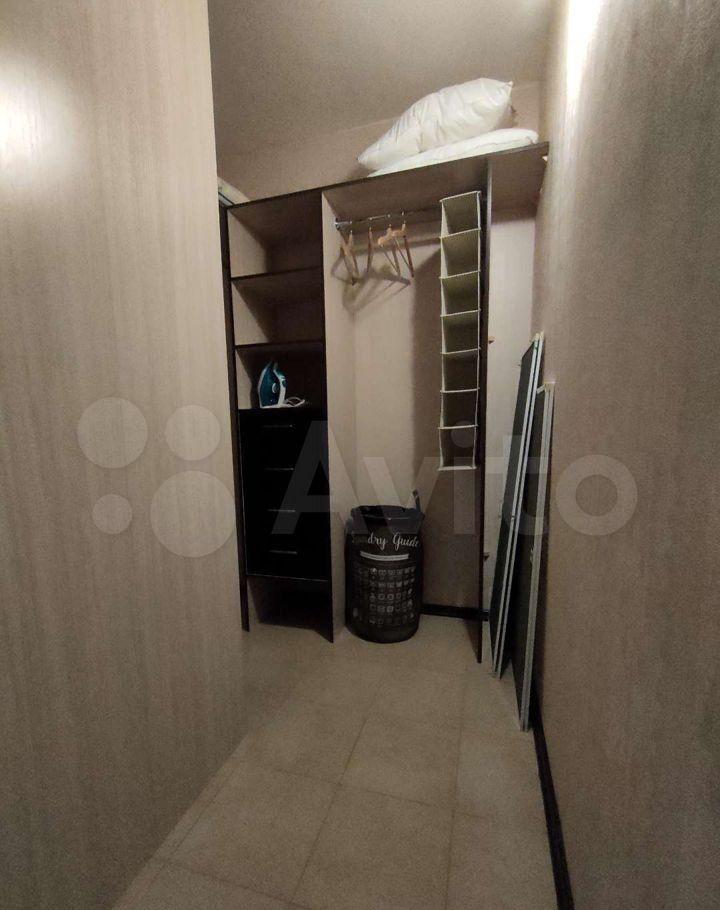 Аренда однокомнатной квартиры Апрелевка, улица Фадеева 20, цена 32000 рублей, 2021 год объявление №1467982 на megabaz.ru