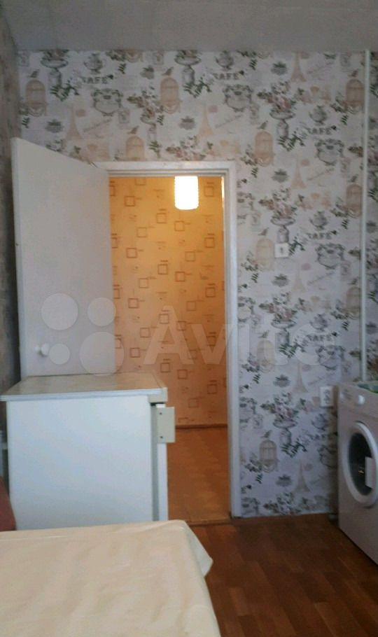 Аренда двухкомнатной квартиры поселок Колюбакино, улица Попова 16, цена 17000 рублей, 2021 год объявление №1464846 на megabaz.ru