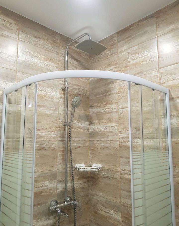 Аренда двухкомнатной квартиры Щелково, цена 27000 рублей, 2021 год объявление №1483941 на megabaz.ru