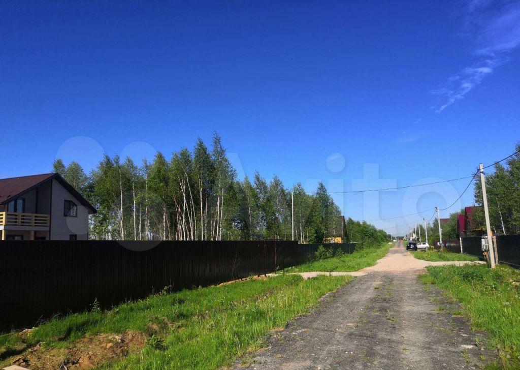 Продажа дома дачный посёлок Филиппины, 8-я Лесная улица, цена 8930000 рублей, 2021 год объявление №552414 на megabaz.ru