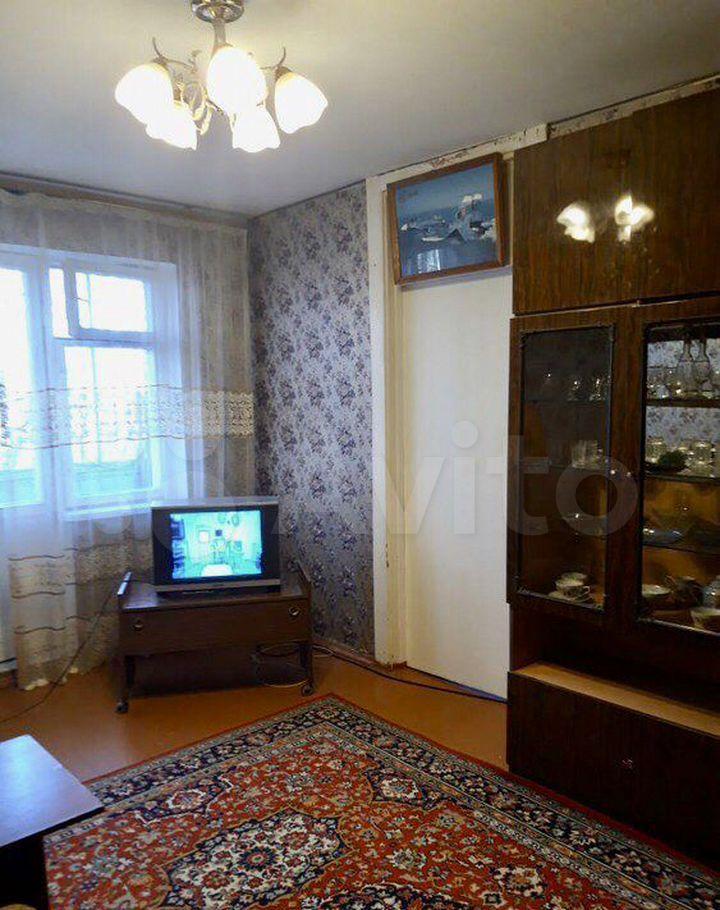 Аренда двухкомнатной квартиры Жуковский, улица Дугина 27, цена 24000 рублей, 2021 год объявление №1466311 на megabaz.ru