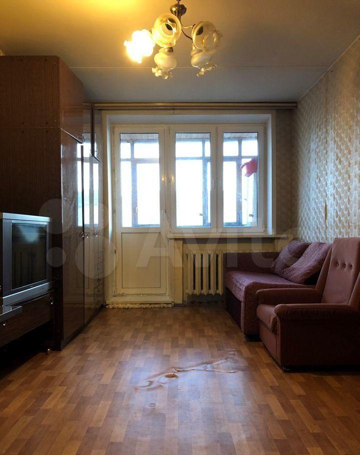 Аренда однокомнатной квартиры Москва, метро Тушинская, Волоколамское шоссе 98, цена 30000 рублей, 2021 год объявление №1464830 на megabaz.ru
