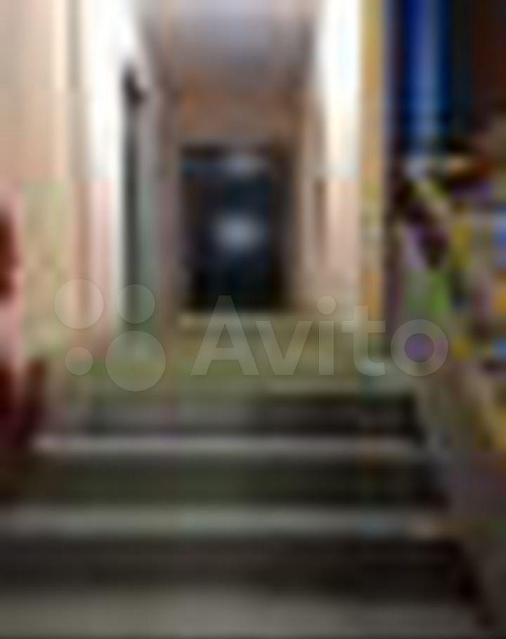 Продажа двухкомнатной квартиры Москва, метро Новоясеневская, Голубинская улица 32/2, цена 13500000 рублей, 2021 год объявление №689440 на megabaz.ru
