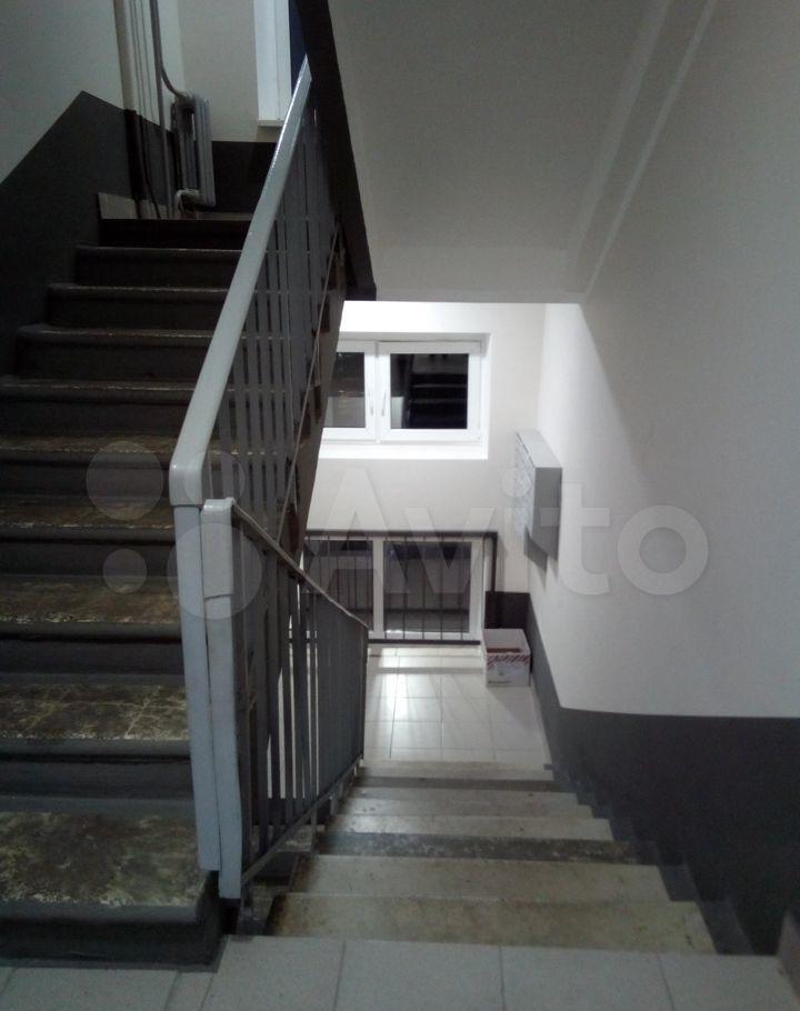Продажа двухкомнатной квартиры Москва, метро Каширская, Каширское шоссе 28к2, цена 12300000 рублей, 2021 год объявление №689503 на megabaz.ru