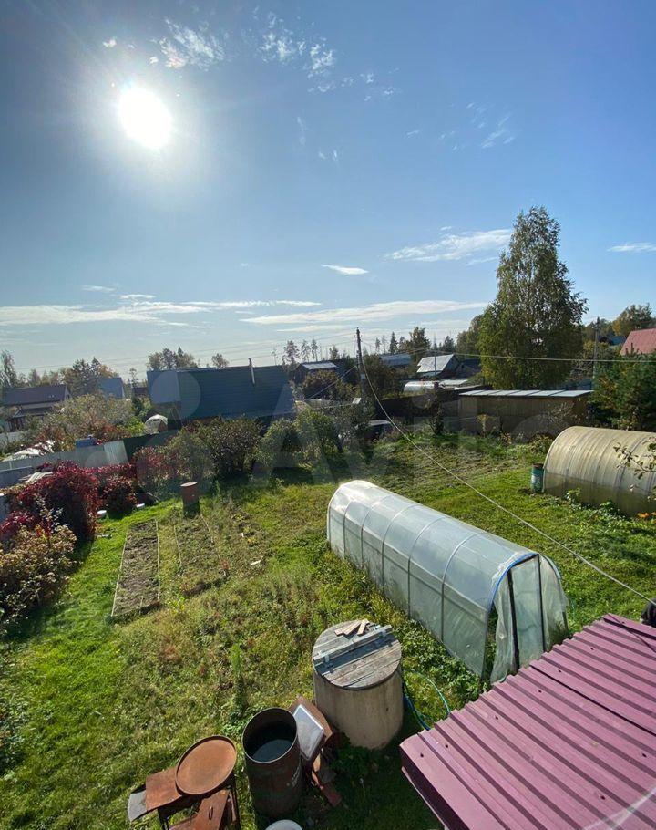 Продажа дома деревня Мишнево, цена 3500000 рублей, 2021 год объявление №603849 на megabaz.ru