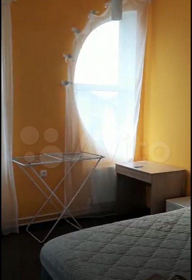 Аренда однокомнатной квартиры деревня Павлино, цена 23 рублей, 2021 год объявление №1464840 на megabaz.ru