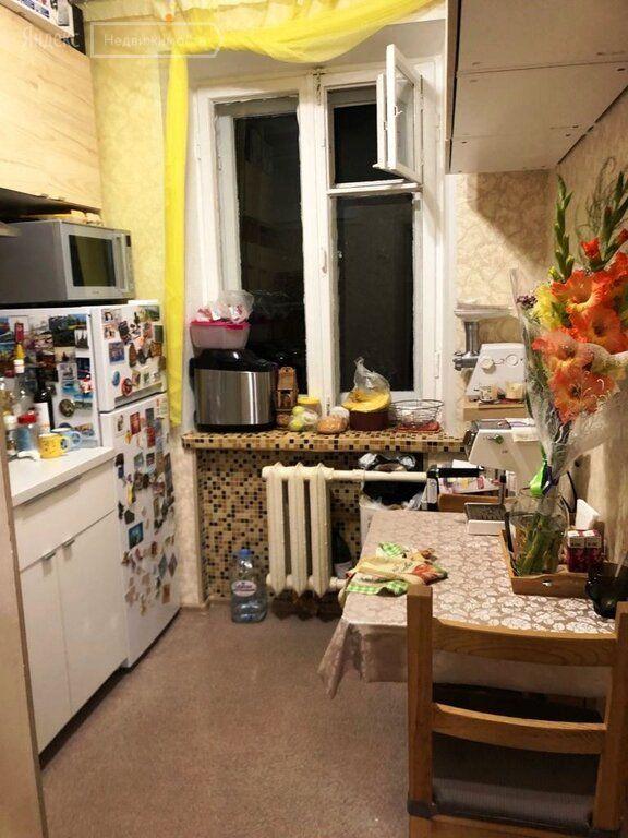 Продажа двухкомнатной квартиры Москва, метро Бабушкинская, улица Рудневой 11, цена 9700000 рублей, 2021 год объявление №689396 на megabaz.ru