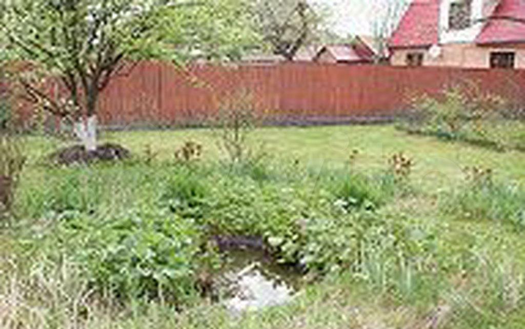 Продажа дома деревня Новоглаголево, Рябиновая улица 27, цена 19750000 рублей, 2021 год объявление №689404 на megabaz.ru