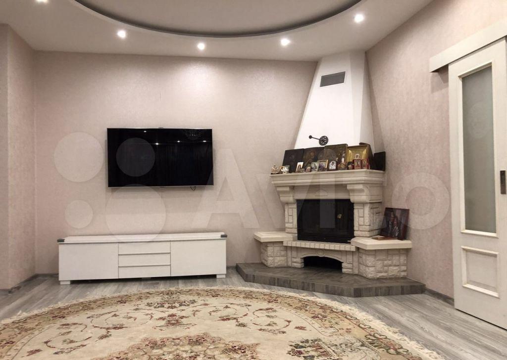 Продажа дома деревня Суханово, цена 42999999 рублей, 2021 год объявление №689530 на megabaz.ru