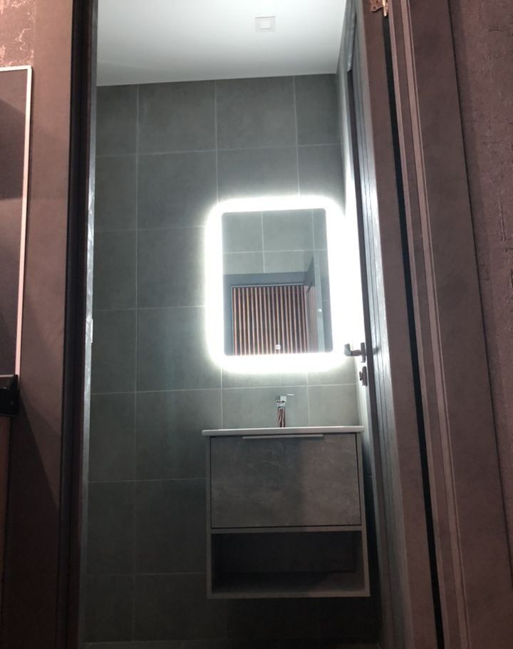 Аренда студии Химки, цена 30000 рублей, 2020 год объявление №1134794 на megabaz.ru