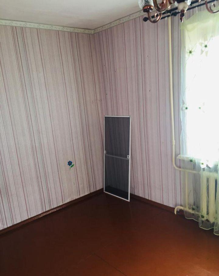 Аренда двухкомнатной квартиры поселок Быково, Московская улица 3, цена 25000 рублей, 2020 год объявление №1081005 на megabaz.ru