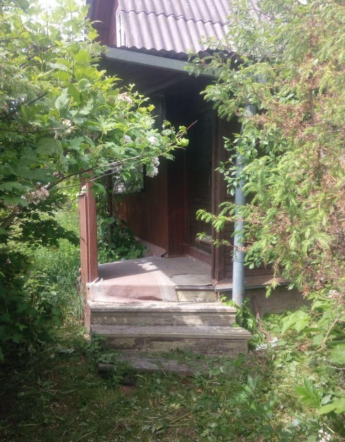 Продажа дома деревня Кулаково, цена 1600000 рублей, 2020 год объявление №403669 на megabaz.ru