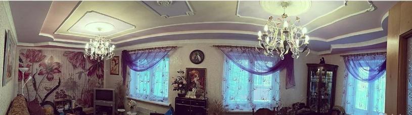 Продажа дома село Марфино, цена 880000 рублей, 2020 год объявление №386507 на megabaz.ru
