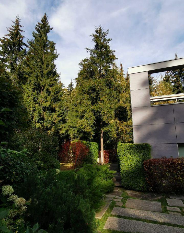 Продажа дома деревня Селятино, цена 20000000 рублей, 2021 год объявление №531676 на megabaz.ru