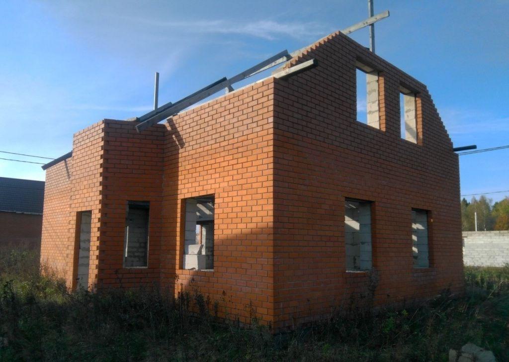 Продажа дома деревня Ульянки, цена 1400000 рублей, 2021 год объявление №390167 на megabaz.ru