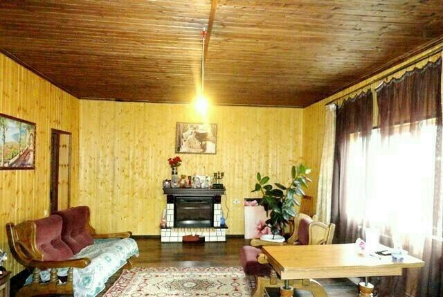 Продажа дома село Николо-Урюпино, улица Гагарина 50А, цена 20000000 рублей, 2021 год объявление №509173 на megabaz.ru