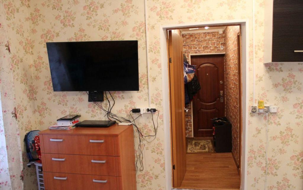 Продажа дома Талдом, Вокзальная улица 85, цена 1200000 рублей, 2021 год объявление №466771 на megabaz.ru