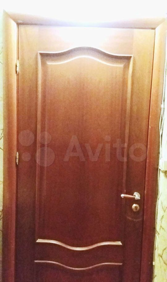 Продажа комнаты Москва, метро Люблино, Ставропольская улица 36, цена 4300000 рублей, 2021 год объявление №708082 на megabaz.ru