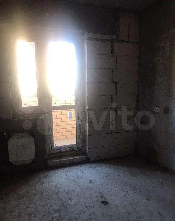 Продажа однокомнатной квартиры Егорьевск, цена 3000000 рублей, 2021 год объявление №689917 на megabaz.ru