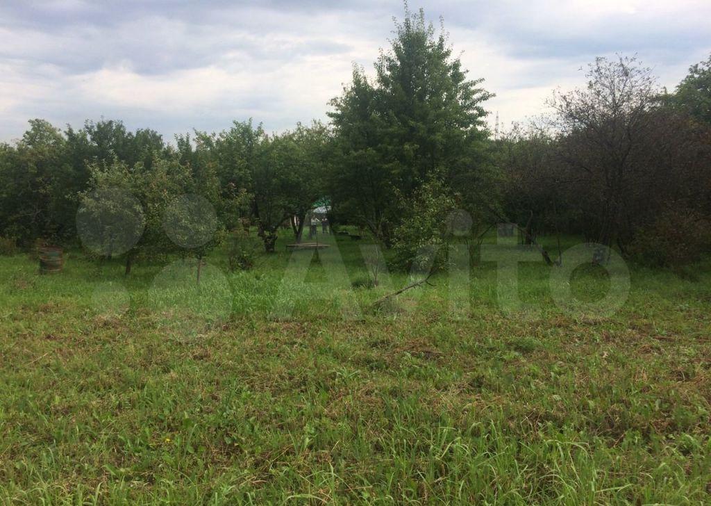 Продажа дома деревня Сорокино, цена 1700000 рублей, 2021 год объявление №534886 на megabaz.ru