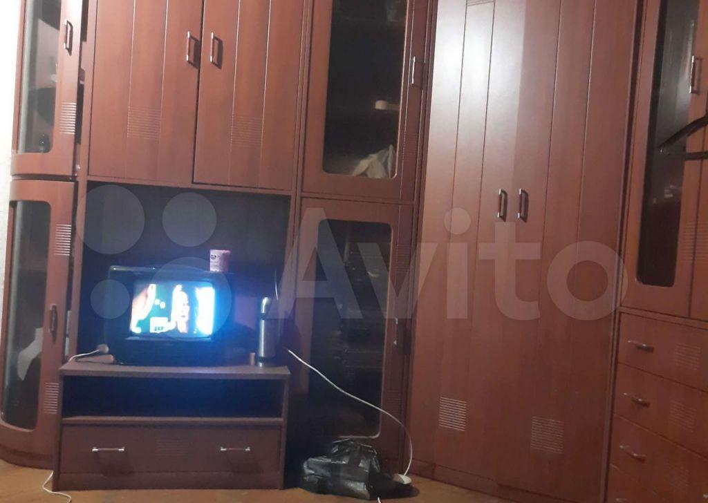 Аренда комнаты Москва, метро Сходненская, Туристская улица 1, цена 7500 рублей, 2021 год объявление №1482679 на megabaz.ru