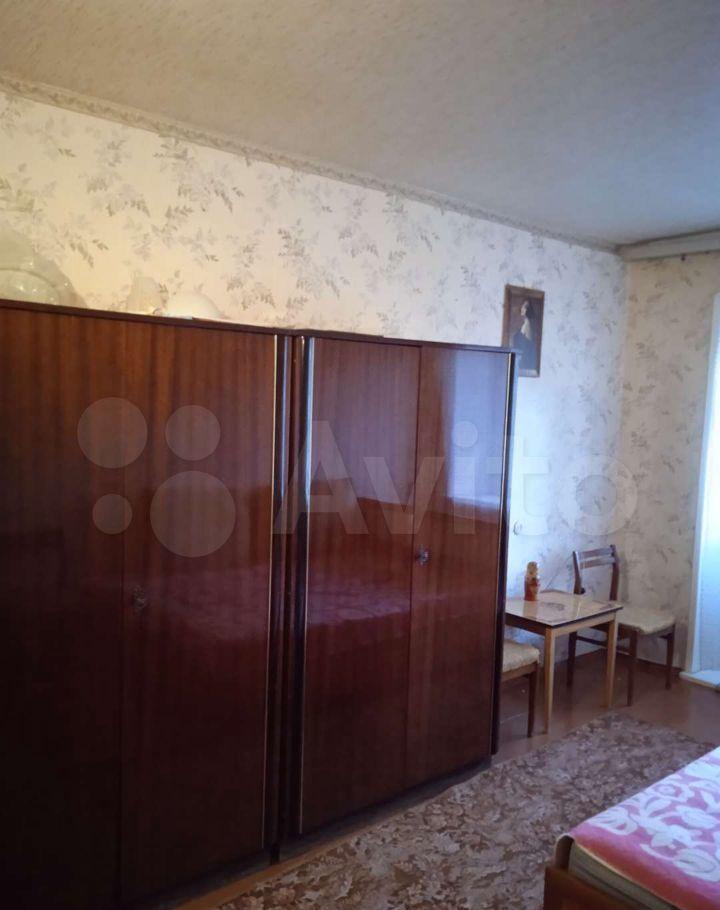 Аренда двухкомнатной квартиры Воскресенск, Коломенская улица 7, цена 15000 рублей, 2021 год объявление №1483046 на megabaz.ru