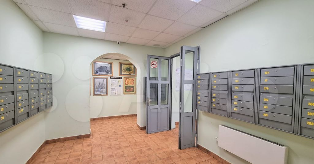 Продажа двухкомнатной квартиры Москва, метро Бабушкинская, Ярославское шоссе 124, цена 9000000 рублей, 2021 год объявление №689953 на megabaz.ru