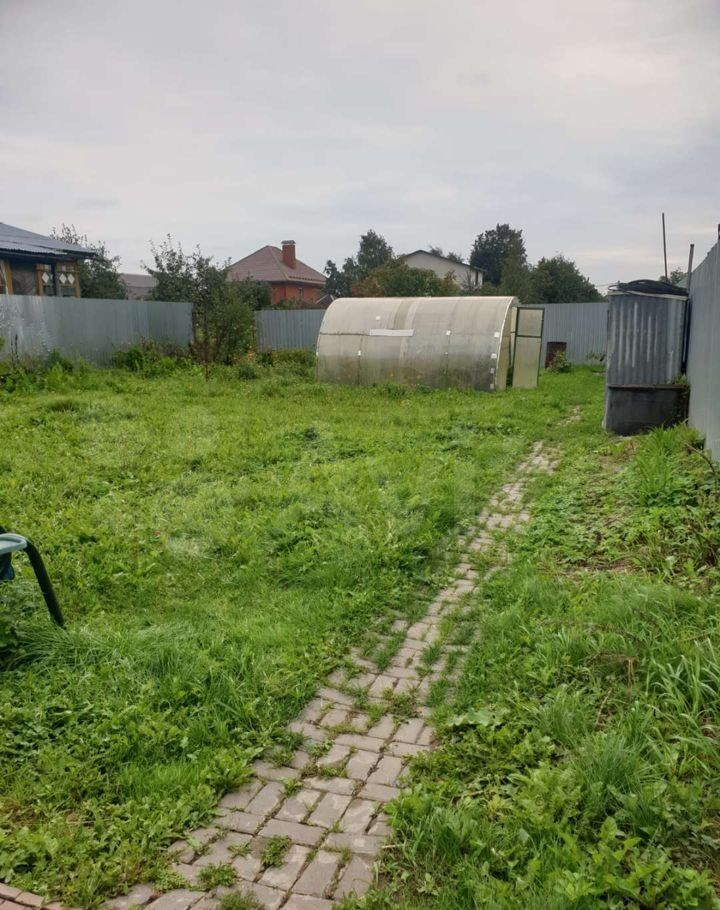 Аренда дома деревня Ховрино, Центральная улица, цена 58000 рублей, 2021 год объявление №1465440 на megabaz.ru