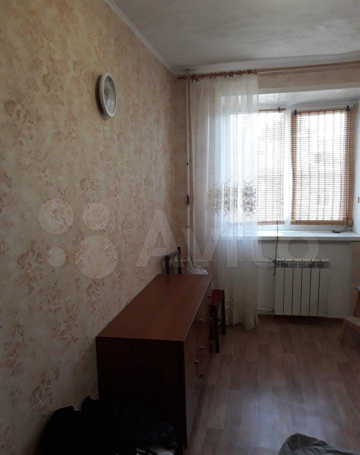 Продажа двухкомнатной квартиры Рошаль, улица Энгельса 35, цена 1400000 рублей, 2021 год объявление №689929 на megabaz.ru