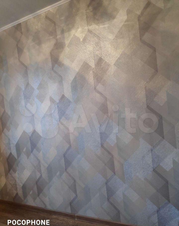 Продажа трёхкомнатной квартиры Москва, метро Улица Скобелевская, Изюмская улица 57, цена 16000000 рублей, 2021 год объявление №689998 на megabaz.ru