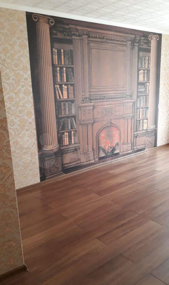 Аренда двухкомнатной квартиры Сергиев Посад, Московское шоссе 28, цена 20000 рублей, 2021 год объявление №1466284 на megabaz.ru