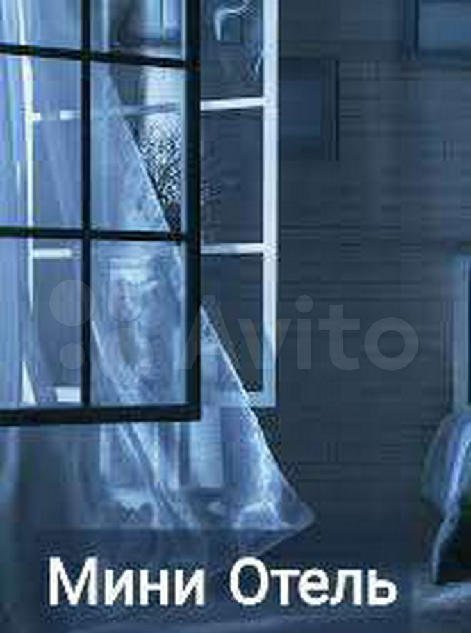 Аренда комнаты Кашира, улица Вахрушева 46, цена 1000 рублей, 2021 год объявление №1482676 на megabaz.ru