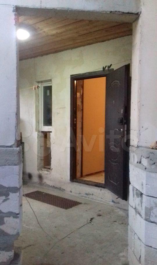 Аренда дома Павловский Посад, переулок Ногина 1А, цена 10000 рублей, 2021 год объявление №1466092 на megabaz.ru