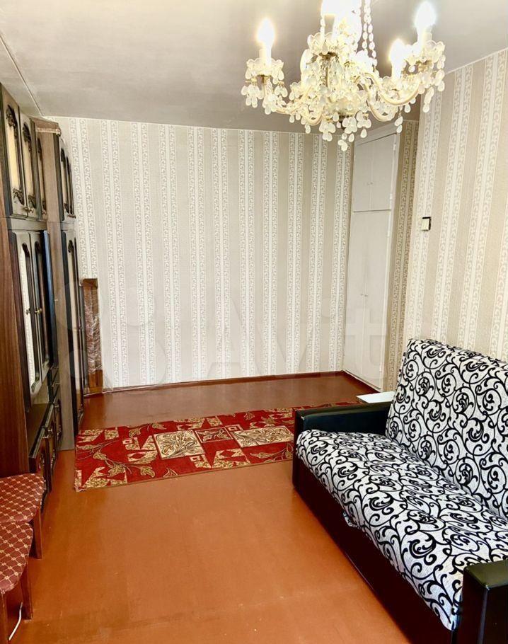 Аренда двухкомнатной квартиры Москва, метро Водный стадион, Авангардная улица 10, цена 40000 рублей, 2021 год объявление №1465864 на megabaz.ru