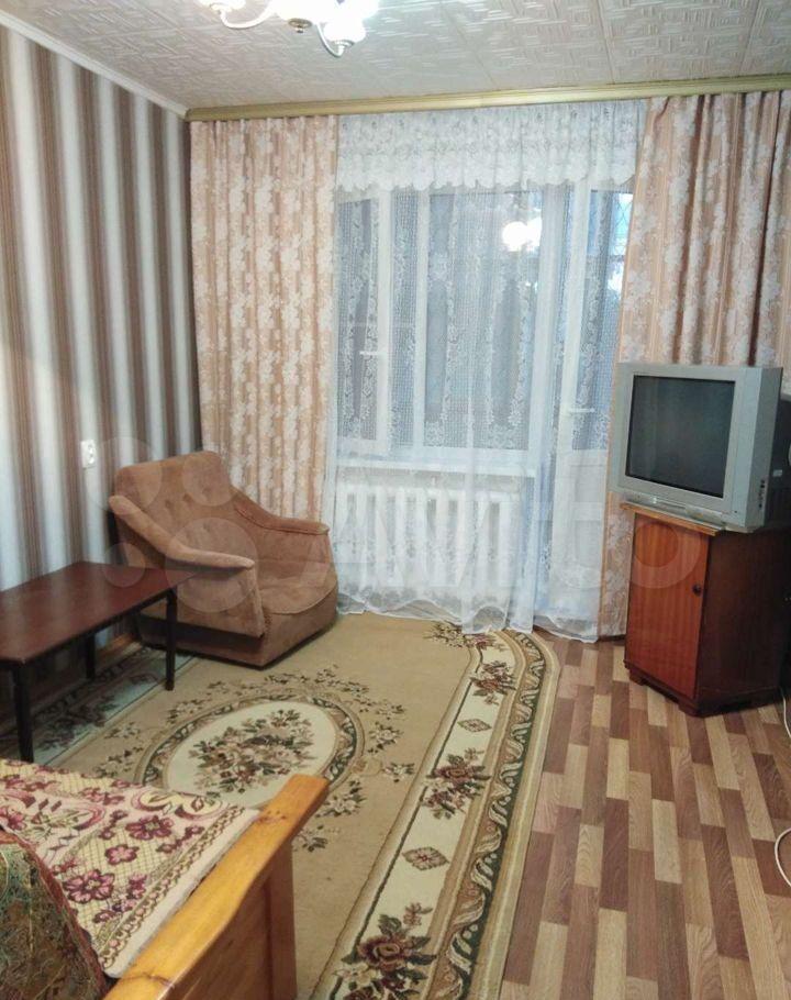 Аренда однокомнатной квартиры Чехов, Весенняя улица 19, цена 22000 рублей, 2021 год объявление №1470397 на megabaz.ru