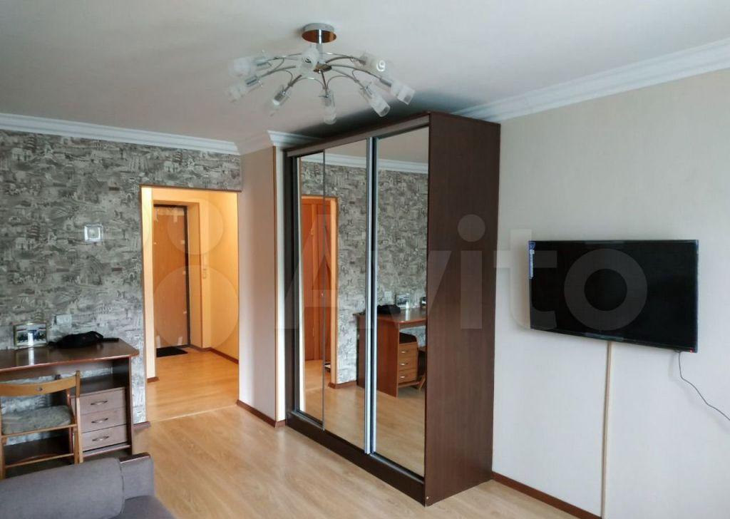 Аренда двухкомнатной квартиры Ступино, Садовая улица 2/1, цена 30000 рублей, 2021 год объявление №1466005 на megabaz.ru