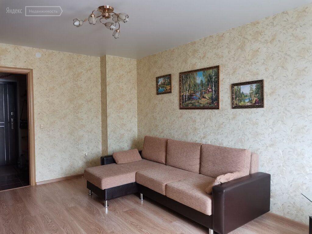 Продажа двухкомнатной квартиры Москва, метро Пушкинская, Тверская площадь, цена 8500000 рублей, 2021 год объявление №690397 на megabaz.ru