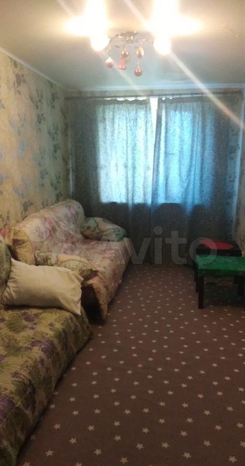 Аренда трёхкомнатной квартиры Щелково, проспект 60 лет Октября 2, цена 25000 рублей, 2021 год объявление №1483307 на megabaz.ru