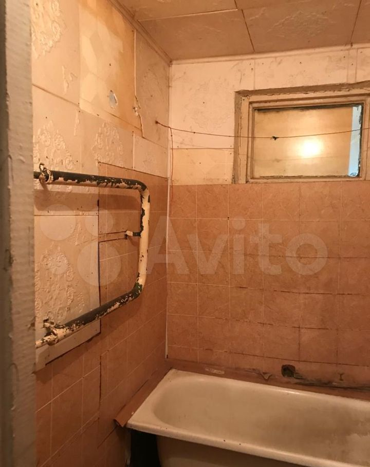 Продажа трёхкомнатной квартиры Коломна, Советская улица 51, цена 2700000 рублей, 2021 год объявление №690406 на megabaz.ru